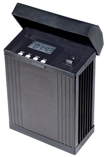 75 watt low voltage transformer
