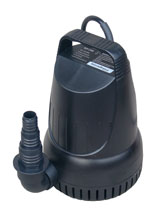 Discount Fountain Pro Pond Pumps