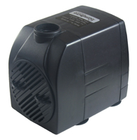 Fountain Pro WT-800 Pump