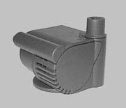 United Pump AP-75 Fountain Pump