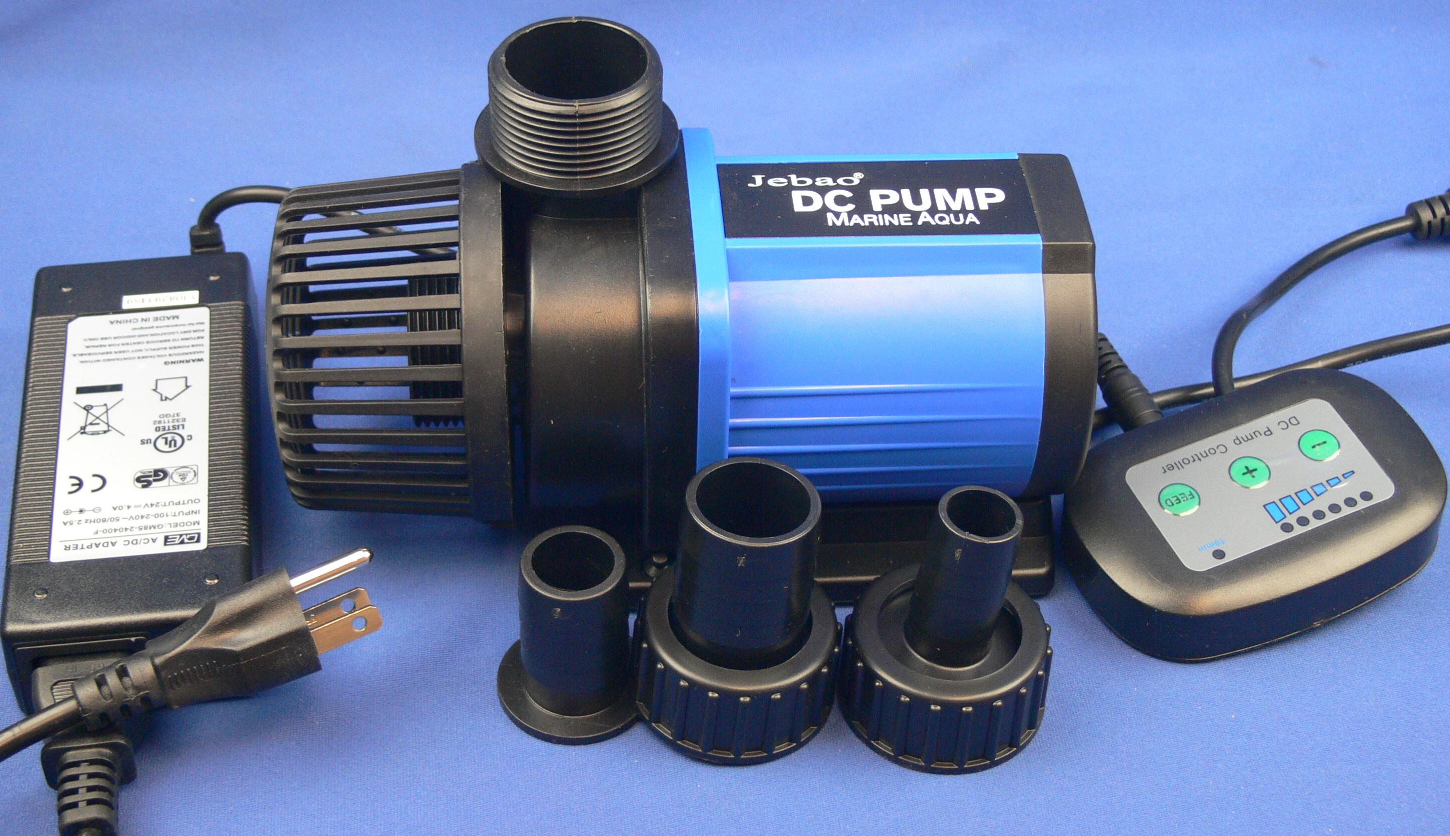 Low voltage 12 volt pond fountain pumps discount Water pumps for ponds and fountains