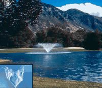 Pond dye lake dye discount for Blue pond dye