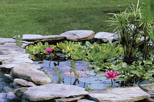 Fountain pumps aquarium pond pump Floating lake fountains